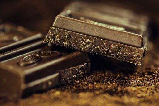 Chocolite - ingredientes - funcionas - como tomar
