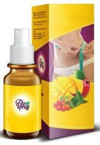 Fito Spray - celeiro - farmacia