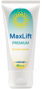 MaxLift - comentarios - preço - Portugal - opiniões - farmacia - funciona - onde comprar