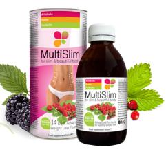 Multislim - celeiro - farmacia