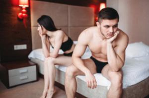 Pessoas com um Alto risco de Lidar Com Doença Renal Aguda