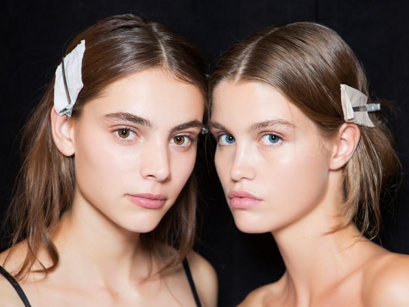 Precioso ideias sobre como cuidar da pele para torná-lo lindo e saudável e equilibrada