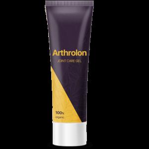 Arthrolon - funciona - preço - Portugal - opiniões - farmacia - onde comprar - comentarios