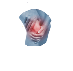 Artrotok - preço
