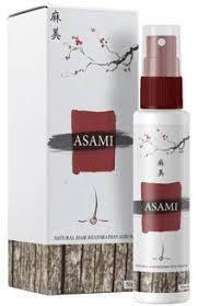 Asami - preço - comentarios - opiniões - funciona - farmacia - onde comprar - Portugal