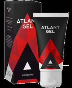 Atlant Gel - forum - comentários - opiniões