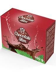 Chocolate Slim - preço - comentarios - opiniões - funciona - farmacia - onde comprar - Portugal