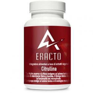 Eracto - funciona - preço - Portugal - opiniões - farmacia - onde comprar - comentarios