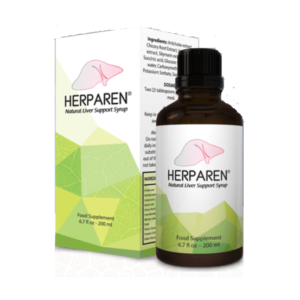 Herparen - forum - comentários - opiniões