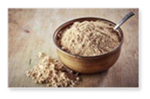 PeniSizeXL - ingredientes - funcionas - como tomar