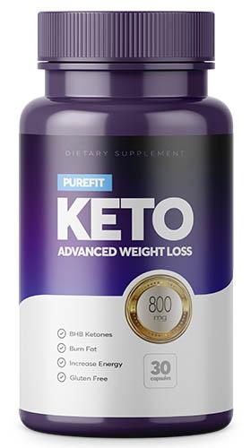 Purefit Keto - preço - comentarios - opiniões - funciona - farmacia - onde comprar - Portugal