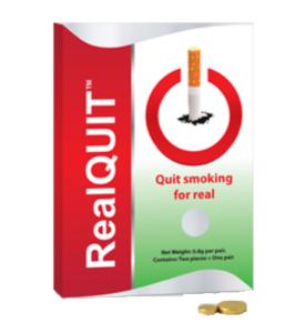 RealQuit - preço - comentarios - opiniões - funciona - farmacia - onde comprar - Portugal