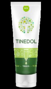 Tinedol - forum - comentários - opiniões