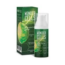 Wonder Cells - preço - comentarios - opiniões - funciona - farmacia - onde comprar - Portugal