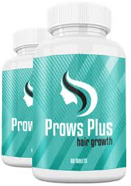 Prows Plus - Portugal - preço - opiniões - funciona - farmacia - onde comprar - comentarios