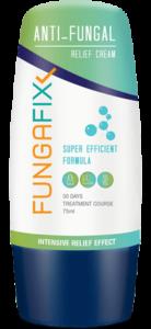 FungaFix - celeiro - farmacia