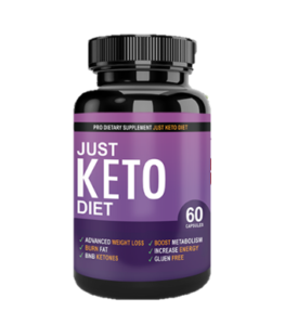 Just KetoDiet - ingredientes - forum - comentários - preço - farmacia - Portugal