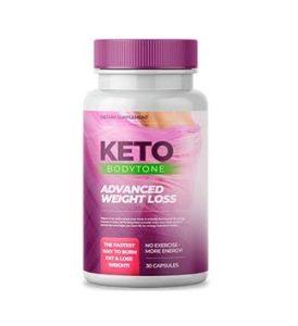 KETO BodyTone - comentarios - preço - Portugal - opiniões - funciona - farmacia - onde comprar