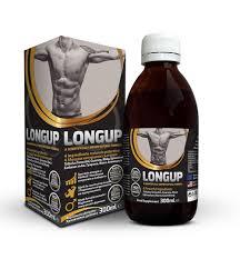 LongUp - onde comprar - Portugal
