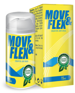 Move&Flex - preço - comentarios - opiniões - funciona - farmacia - onde comprar - Portugal