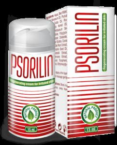 Psorilin - preço - comentarios - opiniões - funciona - farmacia - onde comprar - Portugal