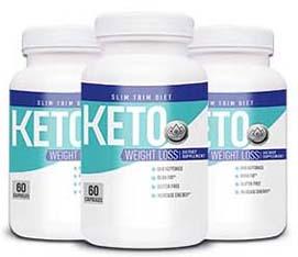 Element Life Keto - preço - comentarios - opiniões - funciona - farmacia - onde comprar - Portugal