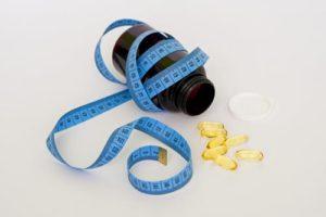 Enhanced Keto - celeiro - farmacia