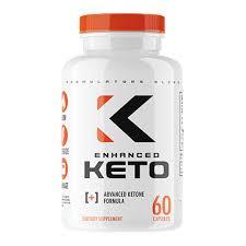 Enhanced Keto - forum - comentários - opiniões