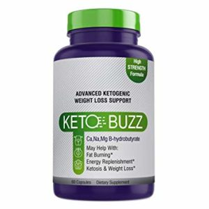 Keto Buzz – comentarios – preço – Portugal – opiniões – funciona – farmacia – onde comprar