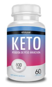 Keto Plus – preço