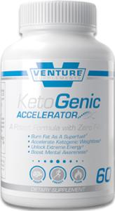 KetoGenic Accelerator – ingredientes – comentários – onde comprar – preço – forum – farmacia