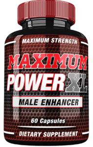 Maximum Power XL - funciona - preço - comentarios - opiniões - farmacia - onde comprar - Portugal