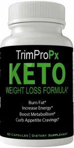 Trim PX Keto- farmacia - onde comprar - Portugal- preço - comentarios - opiniões - funciona