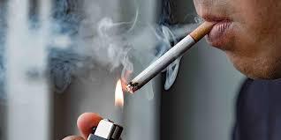Anti-Smoking Magnet - funcionas - como tomar