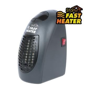 Fast Heater - forum - comentários - opiniões