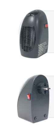 Fast Heater - preço