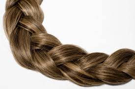 HAIR 3.0 Capsulas - celeiro - farmacia