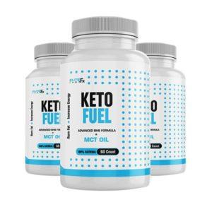 Keto Fuel - onde comprar - preço - comentarios - funciona - farmacia - Portugal - opiniões
