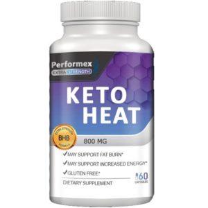 Keto Heat - funciona - preço - onde comprar - comentarios - opiniões - farmacia - Portugal