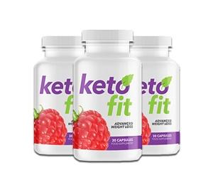 Ketofit - comentarios - opiniões - funciona - farmacia - preço - onde comprar - Portugal