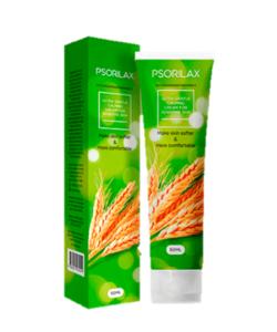 Psorilax - preço - comentarios - opiniões - funciona - farmacia - onde comprar - Portugal