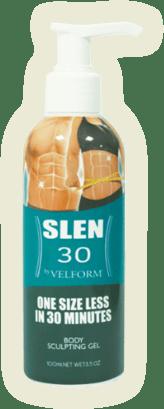 Slen 30 - forum - comentários - opiniões