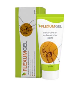Flexum Gel - preço - comentarios - opiniões - funciona - farmacia - onde comprar - Portugal