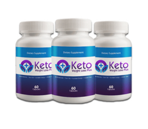 Keto Weight Loss Plus - forum - comentários - opiniões