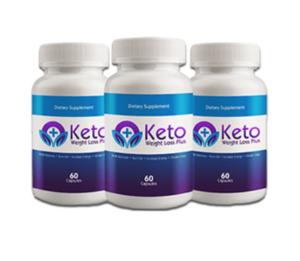 Keto Weight Loss Plus - preço - celeiro - farmaci - funciona - farmacia - como tomar - ingredientes