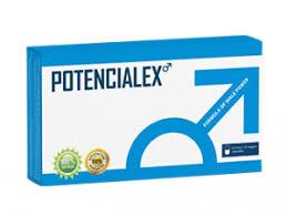 Potencialex - preço - comentarios - opiniões - funciona - farmacia - onde comprar - Portugal