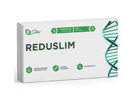 ReduSlim - preço - comentarios - opiniões - funciona - farmacia - onde comprar - Portugal