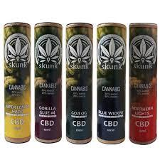 Skunk CBD - preço - comentarios - opiniões - funciona - farmacia - onde comprar - Portugal