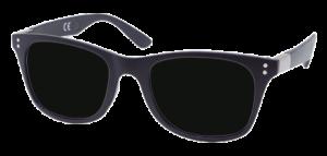 SunFun Glasses - forum - comentários - opiniões