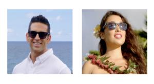 SunFun Glasses - onde comprar - Portugal